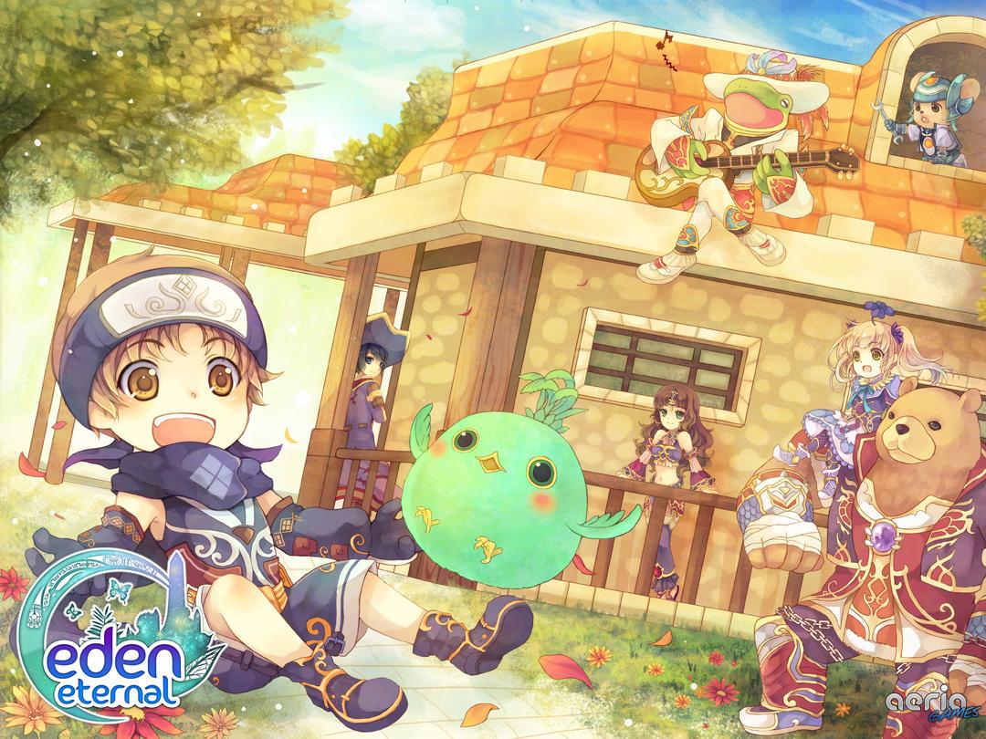 لعبة متعودةالعب بيها في العطل Eden_Eternal-000.jpg