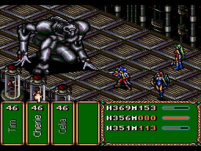 Gamekyo : Blog : Evercade: Une nouvelle console portable